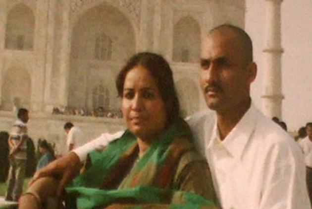 सोहराबुद्दीन: आरोपीने खुनाची कबुली दिली, तरी न्याय नाहीच