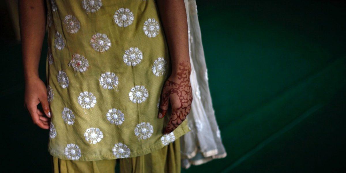 तिहेरी तलाक: फक्त मुसलमानच का, पत्नीला बेदखल करणे हाच गुन्हा असावा!