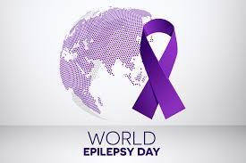 अपस्मार (epilepsy) मेंदूचा एक आजार