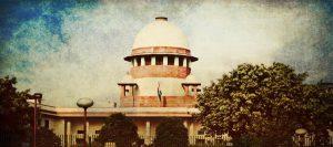 भारताचे सर्वोच्च न्यायालय, सौजन्य रॉयटर्स