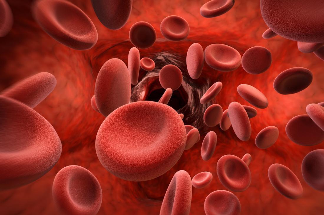 हिमोफिलियाविषयी जागृती आणि उपचार केंद्रे वाढण्याची गरज