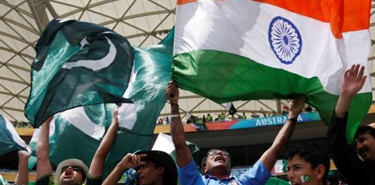 एका पाकिस्तानी पत्रकाराचे भारतातील मित्राला पत्र