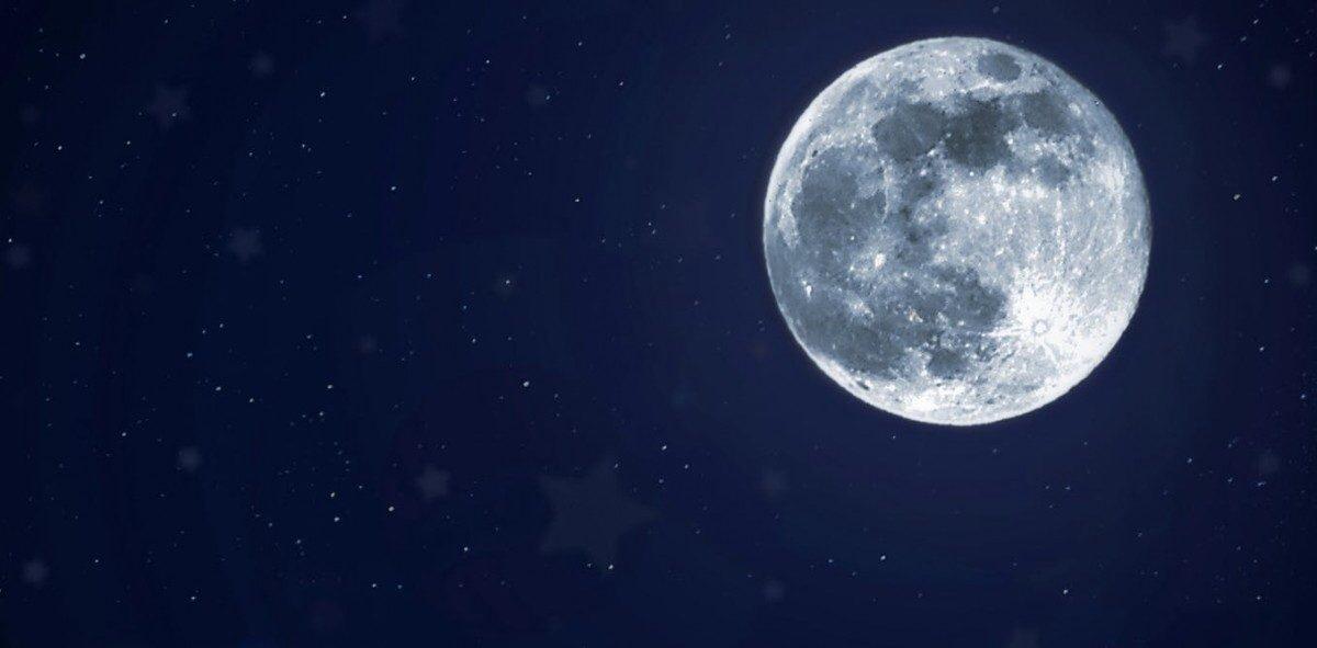चंद्र (अजूनही) आहे साक्षीला … नव्या शीतयुद्धाच्या !