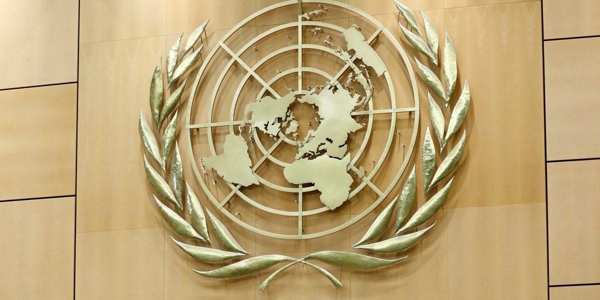 काश्मीर प्रश्नात हस्तक्षेप करणार नाही – संयुक्त राष्ट्र