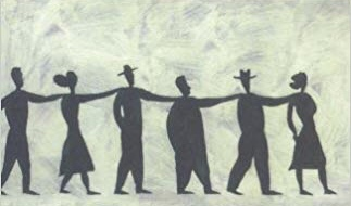 'ब्लाइंडनेस' – आपली कृतिशून्यता जाणवून देणारी रुपककथा