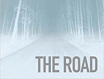 'द रोड' – विनाशाच्या उंबरठ्यावरील जगासाठी पूर्वसूचना