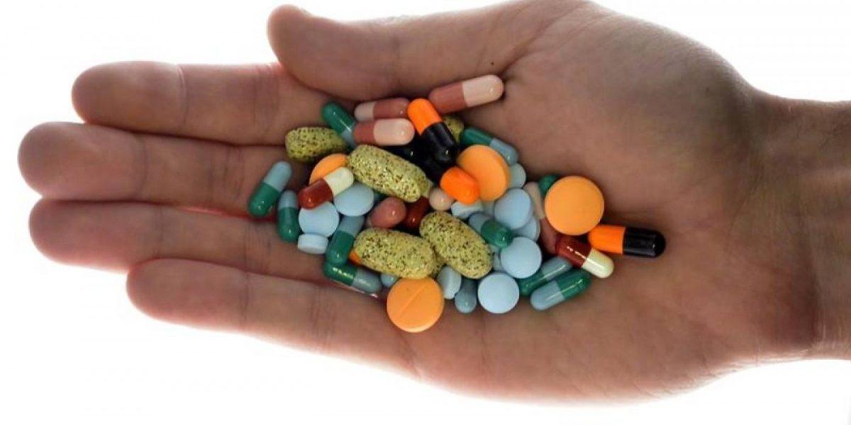 भारतीय औषधनिर्मिती उद्योगावर मोठा परिणाम