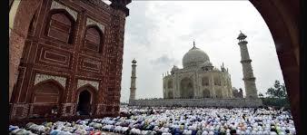 मुस्लीम धर्मांंतराविषयीचे सिद्धांत