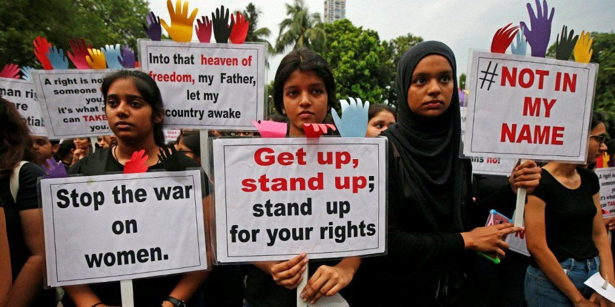 भारतीय क्रीडा प्राधिकरणात लैंगिक छळाच्या तमाम तक्रारी