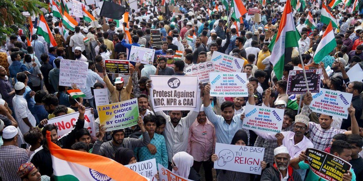 आज भारत बंद, २५ कोटी नागरिक सामील होण्याची शक्यता