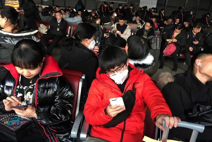 मुंबईत कोरोनाचे दोन संशयित, चीनमध्ये २६ मृत्यू