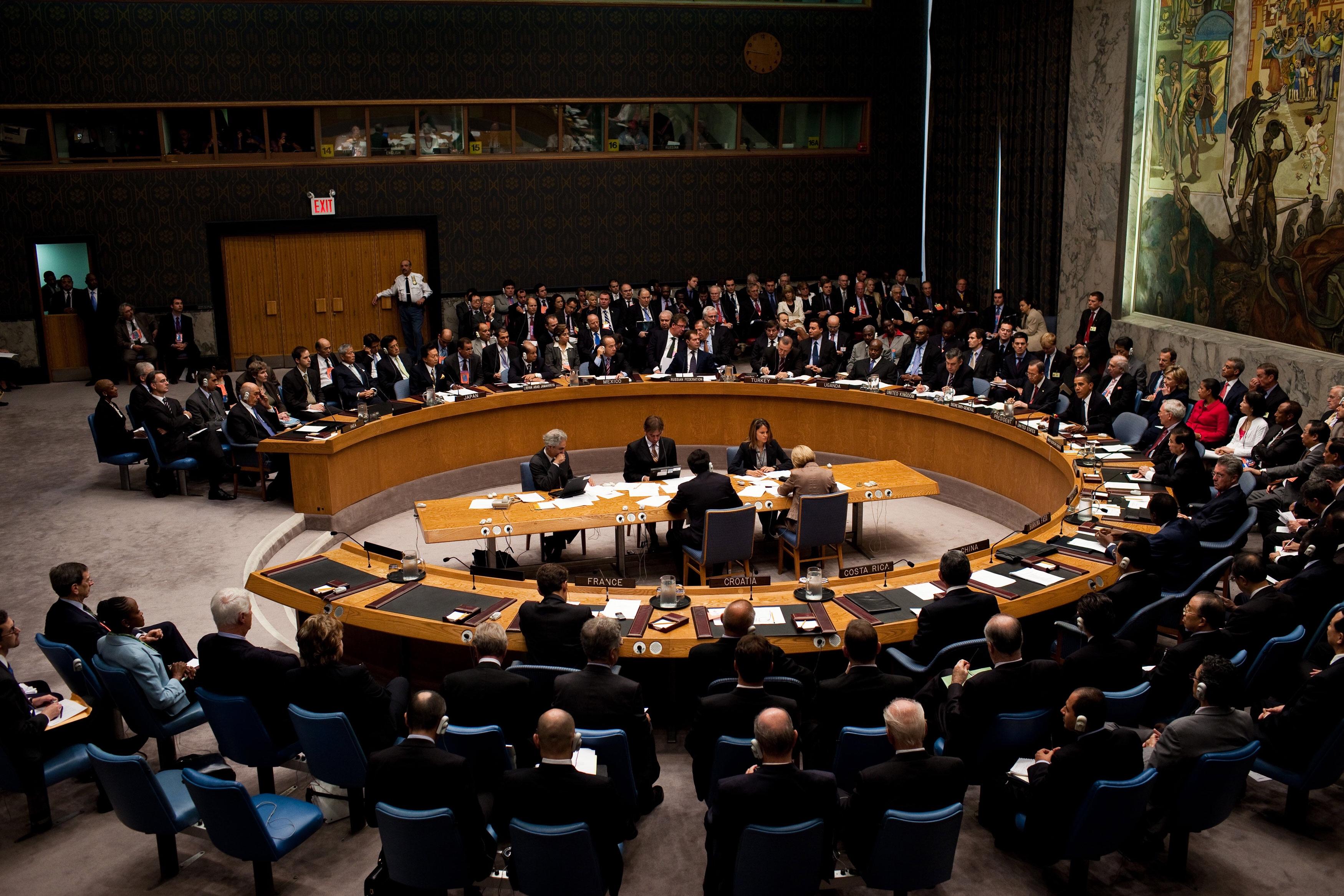 काश्मीर विषयावरून भारताचा चीनला इशारा