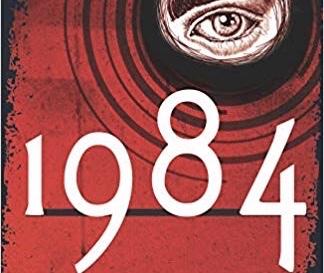 1984: टोकाला गेलेली हुकूमशाही आणि यंत्रवत मनुष्य