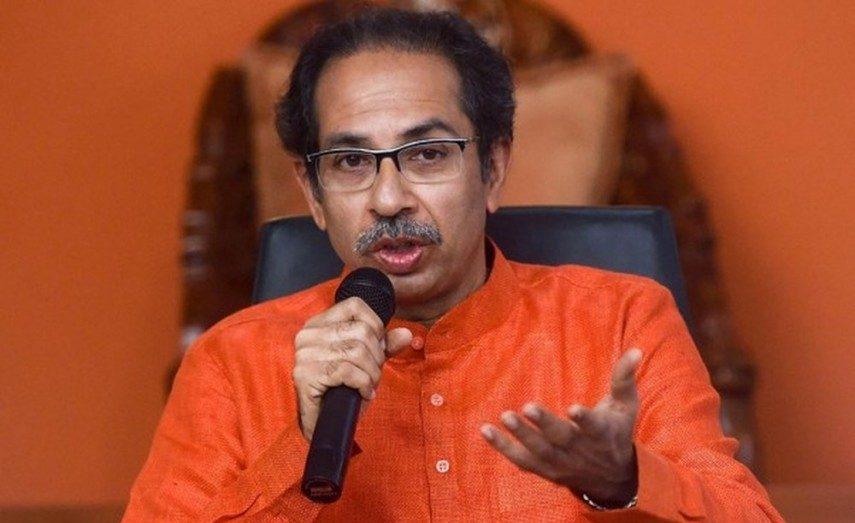 भीमा-कोरेगाव प्रकरण एनआयएकडे सोपवणार नाही – मुख्यमंत्री