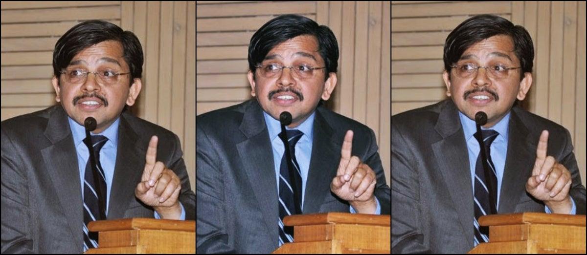 दिल्ली दंगलीचे प्रकरण हाताळणाऱ्या न्यायाधीशांची बदली