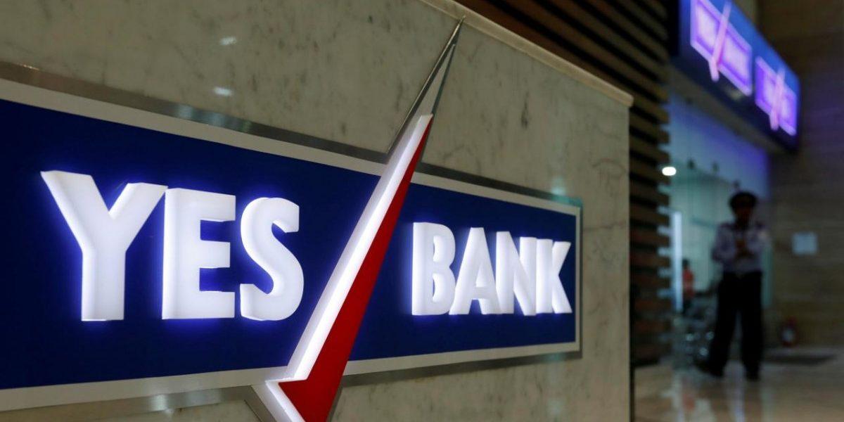 येस बँकेला डिसेंबर अखेर १८ हजार कोटींचा तोटा
