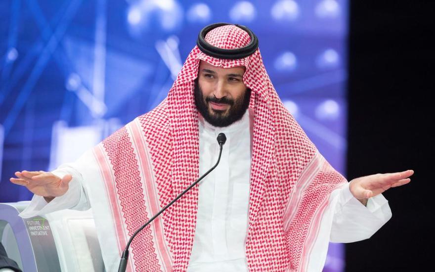 सौदी अरेबियात चाबकाने फटके मारण्याची शिक्षा बंद