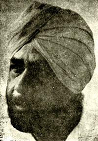 राजिंदर सिंह बेदी