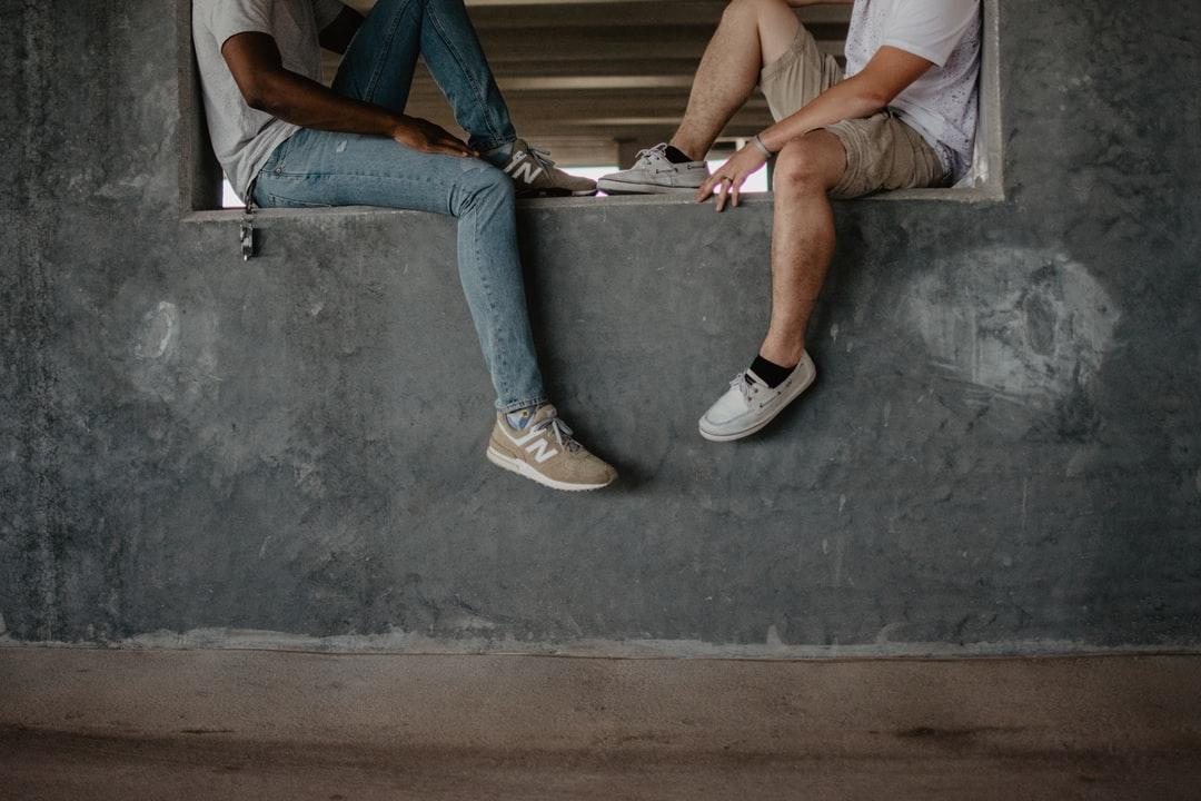 बॉइज लॉकर रूम : पुरुषसत्ताक समाजाचा आरसा