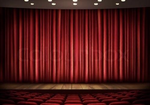 डिजीटलकरणातले नाटक : कोरोनाकाळ आणि नंतर