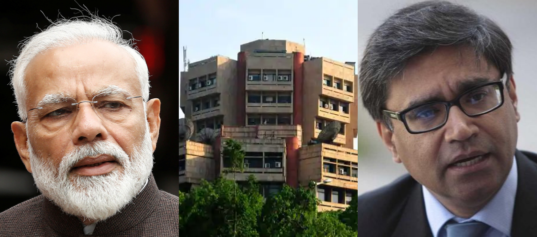 प्रसार भारती म्हणतेय, पीटीआय देशद्रोही