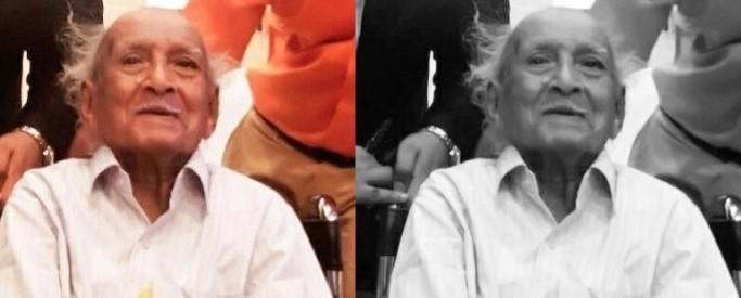 दिनू रणदिवे : निष्ठावान व हाडाचा पत्रकार !
