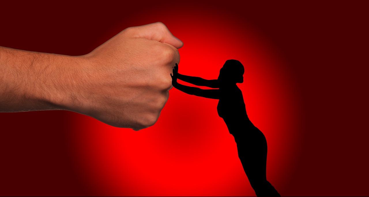 २२ जून : महिला धोरणाची पंचविशी व आव्हाने