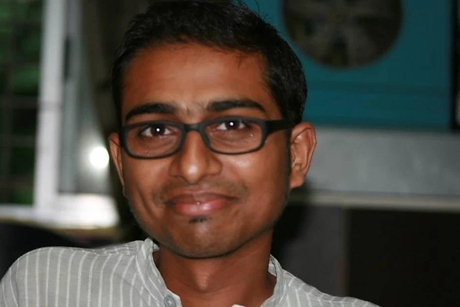 भीमा-कोरेगांव खटलाः तरुण महेशचा वाढदिवस तुरुंगातच!