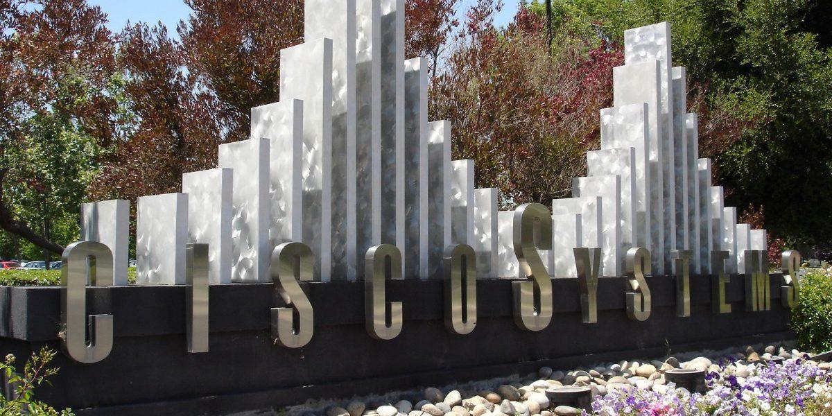 सिस्को : सिलिकॉन व्हॅलीतील जातिभेद चव्हाट्यावर!