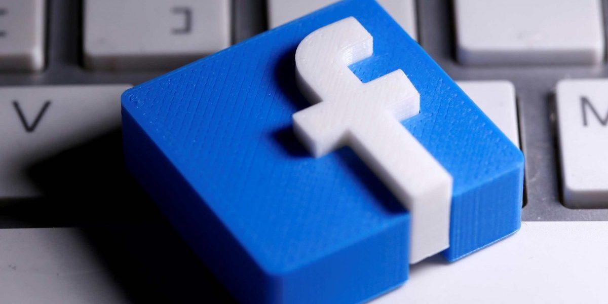 फेसबुक खुला व पारदर्शी प्लॅटफॉर्म : मोहन