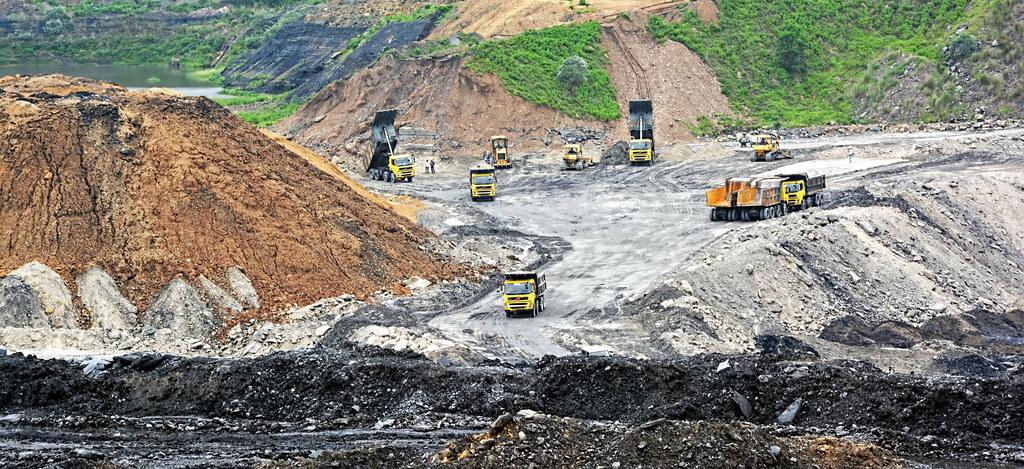 'पर्यावरण प्रभाव मूल्यांकन २०२० '– विनाशाकडे नेणारा मसुदा