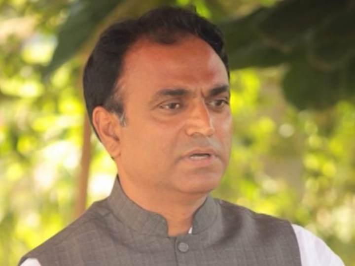 राहुल कुलकर्णी निर्दोष – मुंबई पोलिस