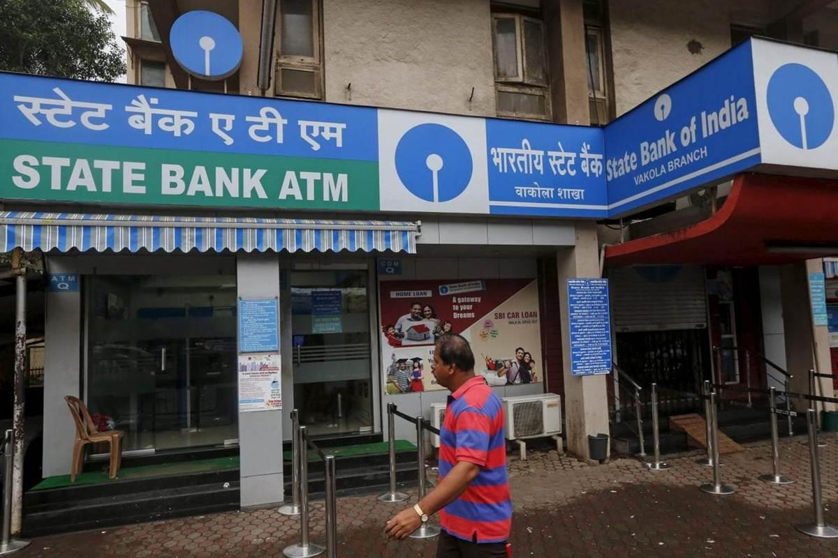 राईट ऑफ कर्जांच्या वसुलीची माहिती नाही – स्टेट बँक
