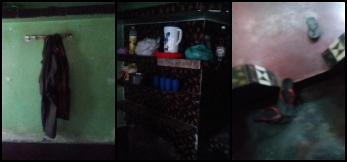 शोपियन एन्काउंटरमधील मजूर गरीब : ग्रामस्थांचा दावा