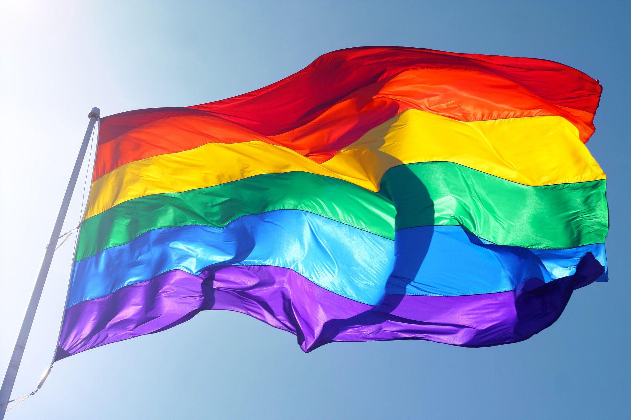 समलिंगी विवाह :  धर्माचा न्याय, न्यायाचा धर्म