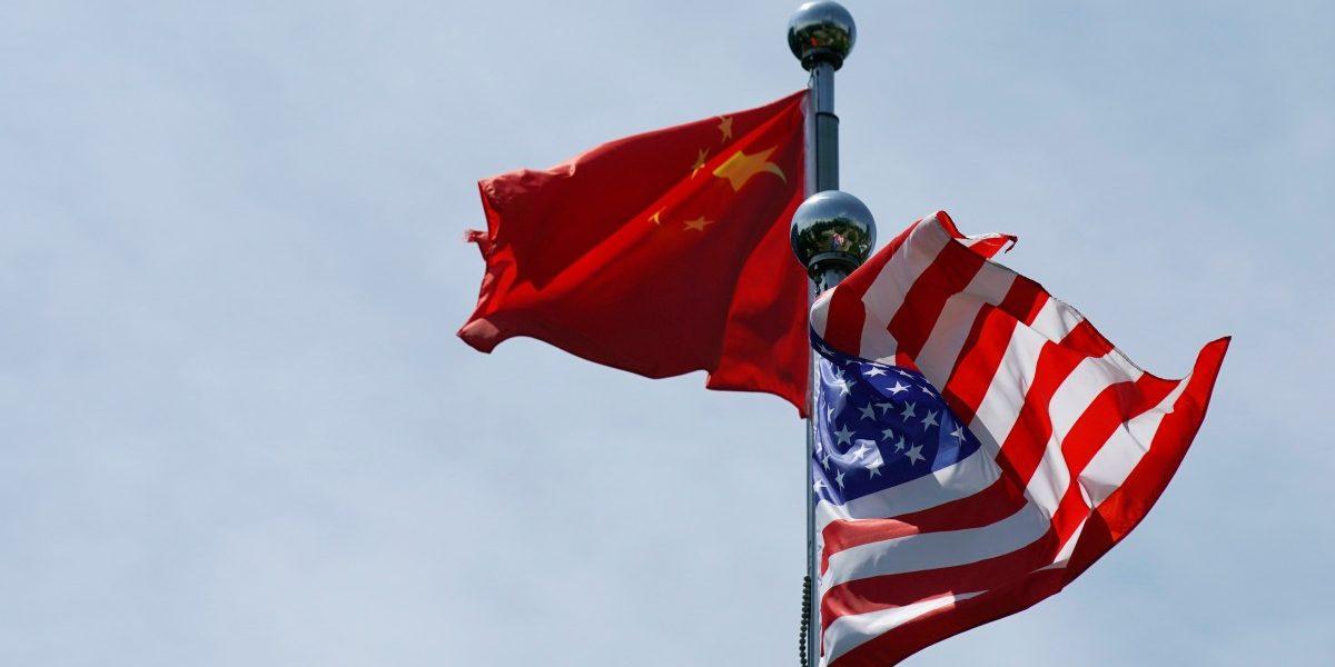 भारत-अमेरिका चर्चेवर चीन नाराज