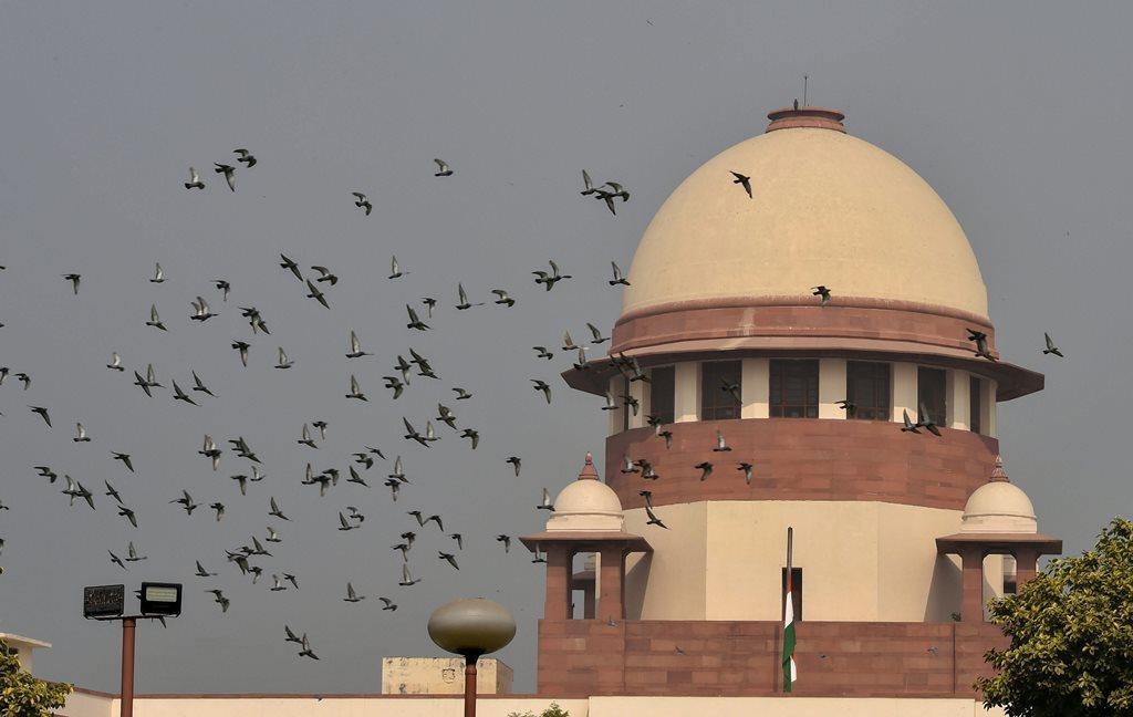 अर्णव खटलाः फौजदारी कायद्याचा गैरवापर