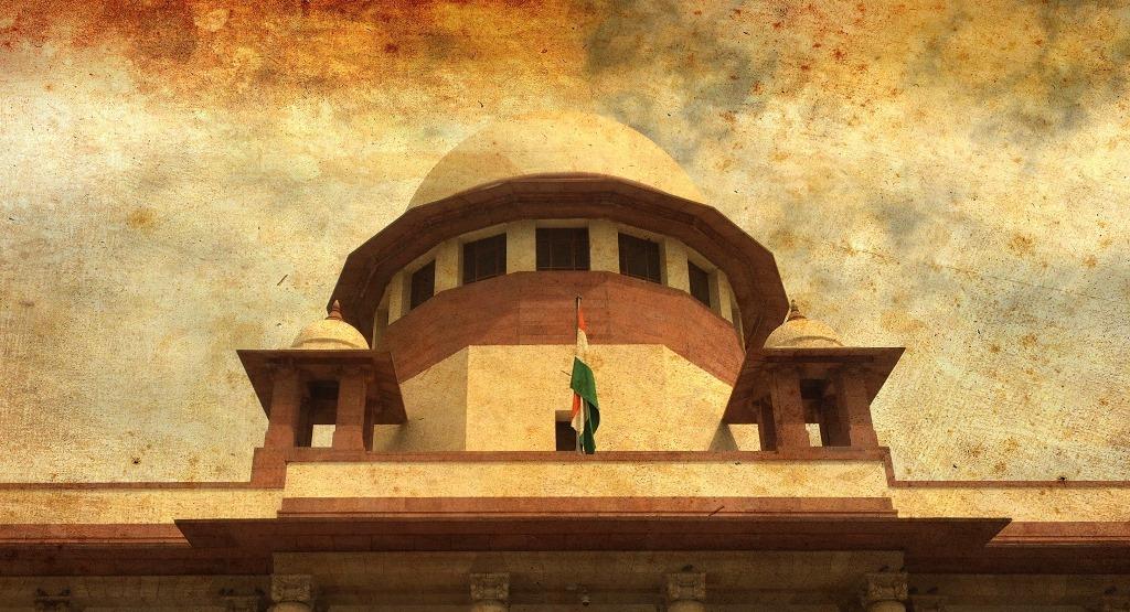 वाराणसी निवडणूकः सर्वोच्च न्यायालयाकडून निकाल राखीव