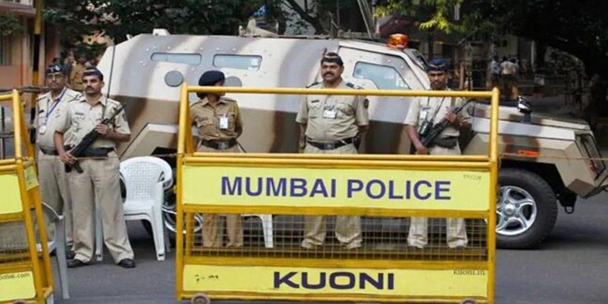 अर्णव अटकः महाराष्ट्र पोलिसांची राजनिष्ठता व पक्षनिष्ठता