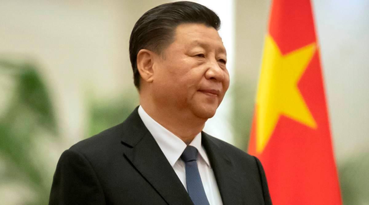 चीनची नवी तिबेट रेल्वे अरुणाचल नजीक येणार