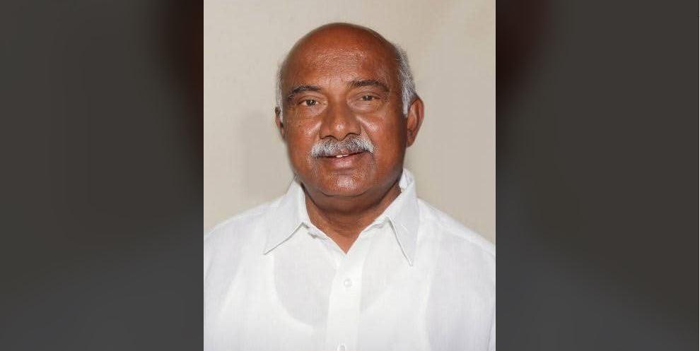 कर्नाटकात आमदाराचे मंत्रीपद न्यायालयाने रोखले