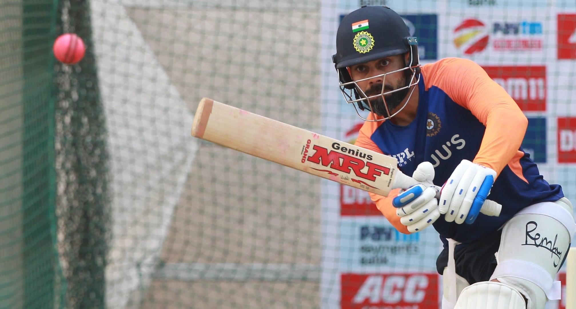 भारतासाठी अहमदाबाद कसोटीत विजय अत्यावश्यक
