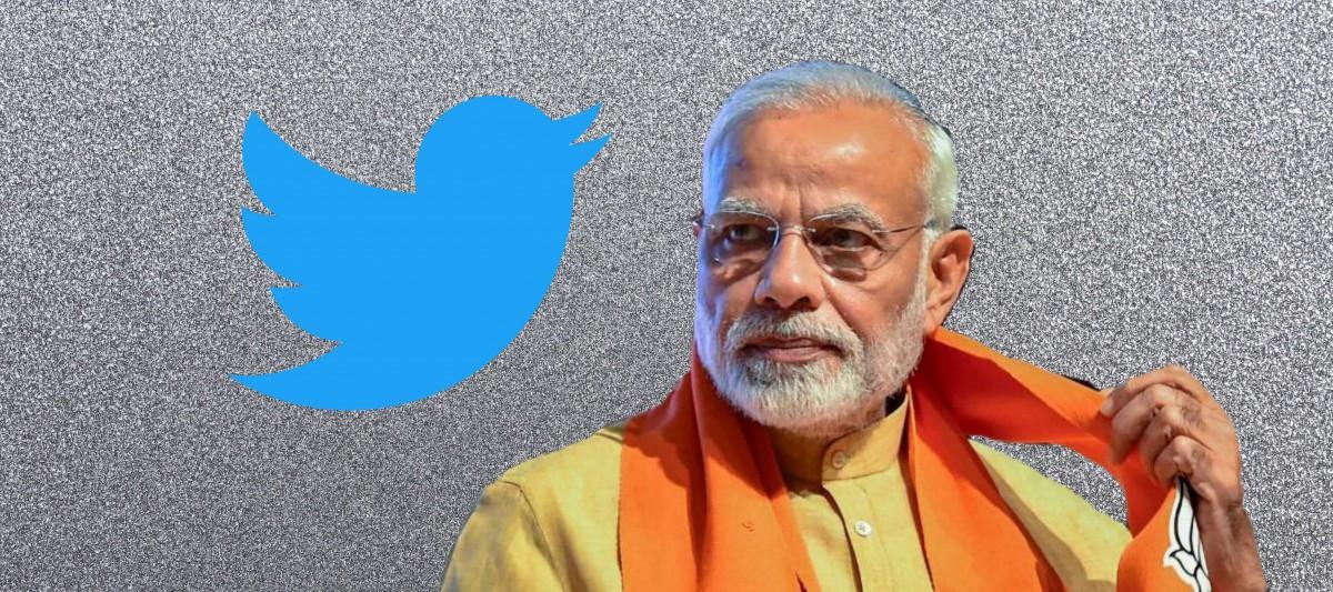 ट्विटर आणि सरकारमधील वाद जटील