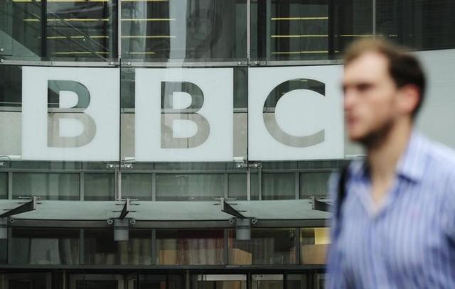 बीबीसी वर्ल्ड न्यूजवर चीनमध्ये बंदी