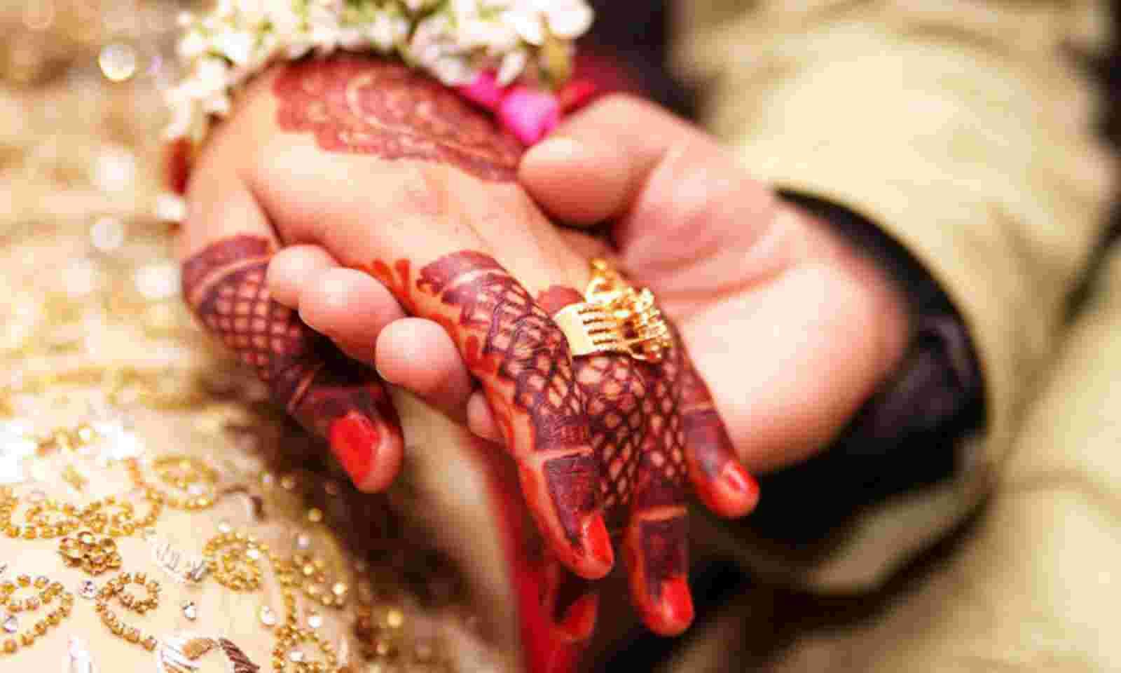 विवाह संस्था आणि स्त्री दास्याचा प्रश्न : आंबेडकरवादी आकलन