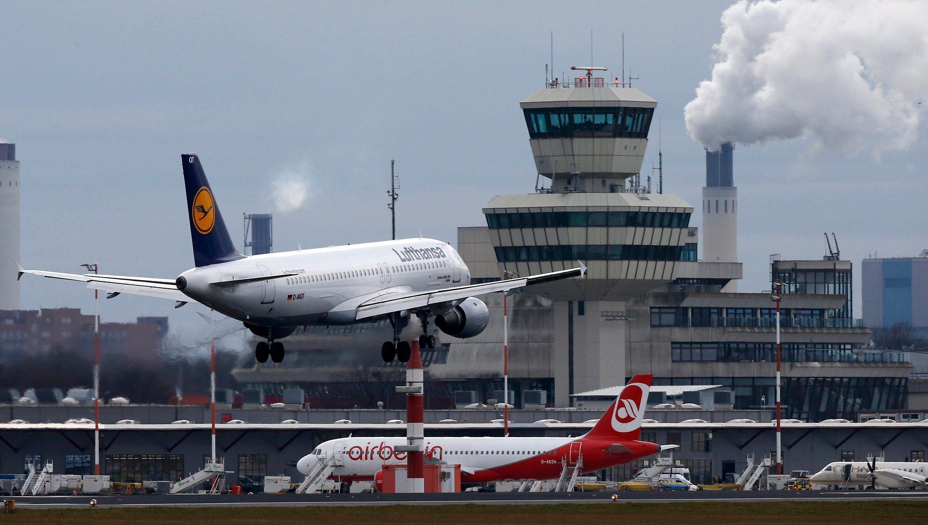 मुंबईसह ४ विमानतळांचे उर्वरित हिस्सेही विकणार