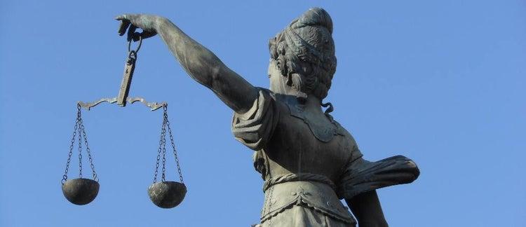 'जेंडर जस्टिस'चे तत्त्व जपण्याची क्षमता न्यायाधीशांमध्ये आहे का?