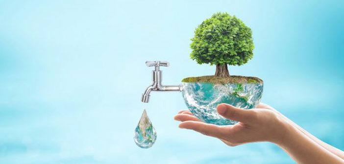पाण्याची किंमत किती? त्याचे मूल्य काय ?
