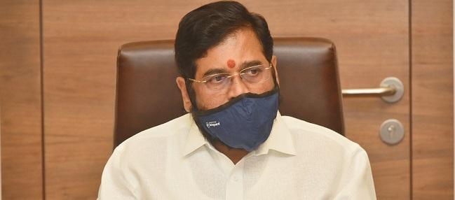 मुंबई महानगर क्षेत्रात १४ ऑक्सिजन प्लँट उभारणार