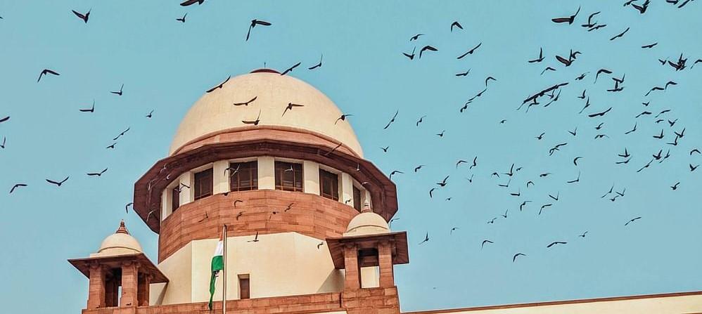 कोरोनावर राष्ट्रीय योजना जाहीर कराः सर्वोच्च न्यायालय